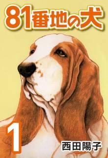 81番地の犬